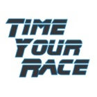 TimeYourRace